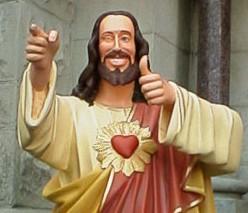 20070404155628-jesucristo-colega.jpg