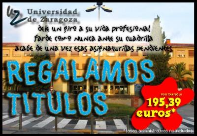 Culebrón universitario