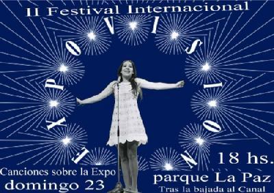 Festival Expovisión